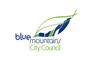 Blue-Mountains-City-Council
