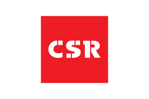 CSR-Limited