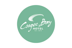 Coogee-Bay-Hotel