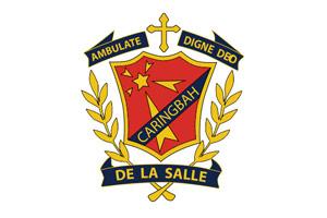 De-La-Salle