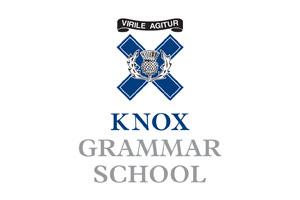 Knox-Grammar
