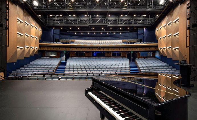Knox-Performing-Arts