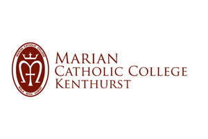 Marian-Catholic-College