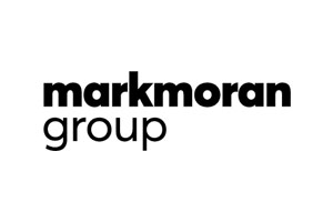 Mark-Moran-Group