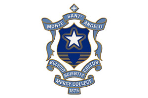 Monte-Sant'-Angelo-Mercy-College