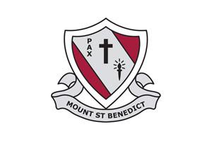 Mount-St-Benedict