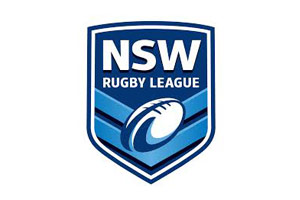 NSW-Rugby-League