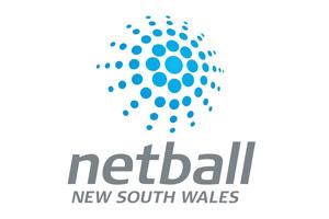 Netball-NSW