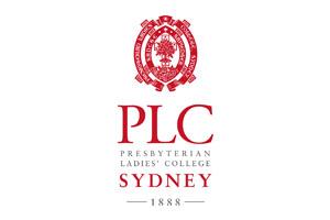 PLC-Sydney