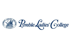 Pymble-Ladies-College