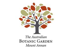The-Australian-Botanic-Garden