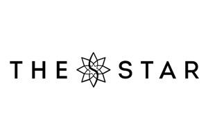 The-Star-Sydney