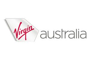 Virgin-Aust