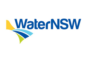 Water-NSW
