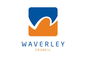 Waverley-City-Council
