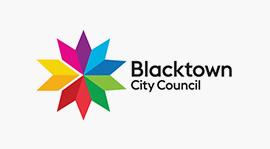 blacktown-logo