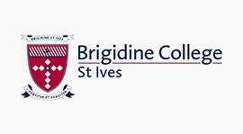 brigidene-logo