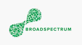 broad-logo