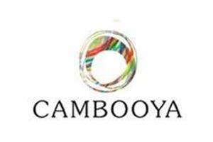 Cambooya