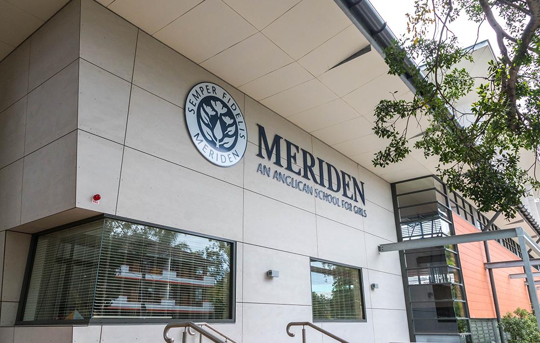 merdien-img25(1)